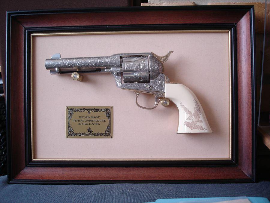 45 Revolver Colt Colt 45 Revolver